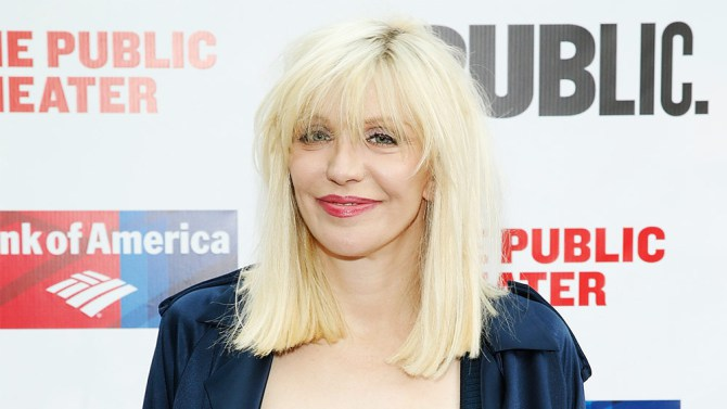 courtney-love-sons-of-anarchy