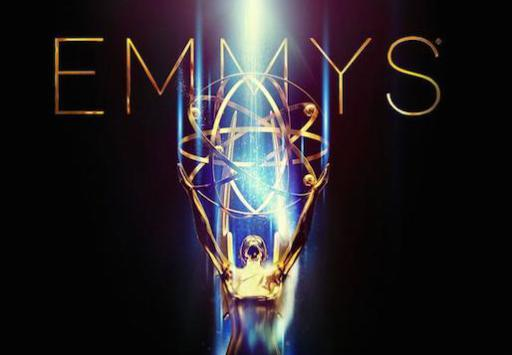 emmy_nominations_2014