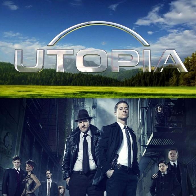 fox-fall-premiere-dates-utopia-gotham-and-more