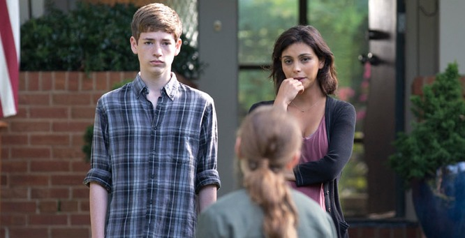 homeland-season-4-brody-family