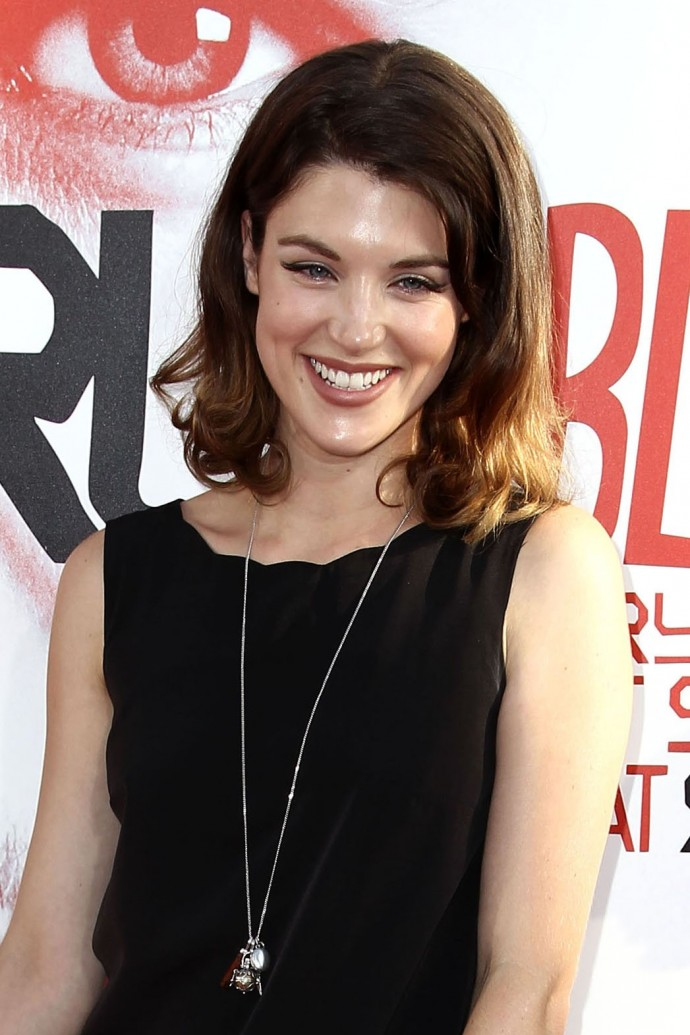 lucy_griffiths_headshot_a_p