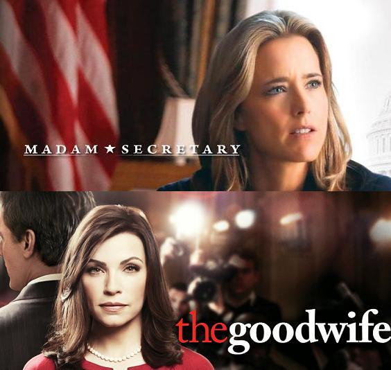madam-secretary-the-good-wife