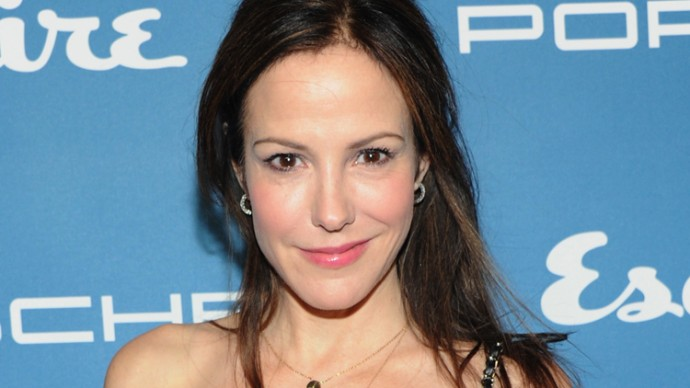 mary-louise-parker-the-blacklist-season-2-nbc
