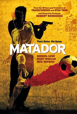 matador-el-rey-network