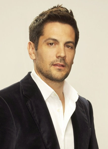 michael landes movies and tv showsmichael landes imdb, michael landes twitter, michael landes csi, michael landes instagram, michael landes height, michael landes ophelia lovibond, michael landes, michael landes actor, michael landes 2015, michael landes filmography, michael landes wife, michael landes architekt, michael landes movies and tv shows, michael landes net worth, michael landes architekt frankfurt, michael landes wendy benson, michael landes lois and clark, michael landes burlesque, michael landes eisenhower, michael landes facebook
