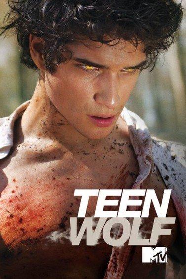 mtv-renews-teen-wolf-for-an-extended-season-5