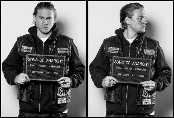 rs_560x379-140717121959-102-charlie-hunnam-sons-of-anarchy.ls.71714