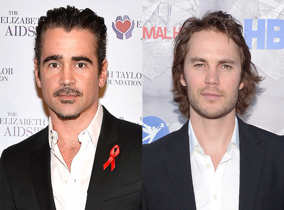 rs_560x415-140711113553-1024.Taylor-Kitsch-Colin-Farrell.ms.071114_copy
