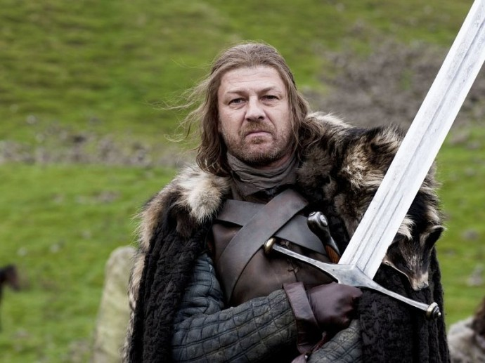 sean-bean-wants-to-return-to-game-of-thrones-in-flashbacks