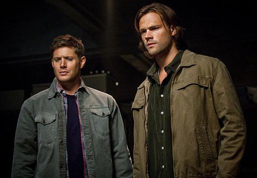 supernatural-season-10-spoilers6