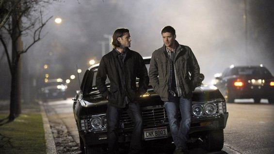 supernatural_the_cw_a_l