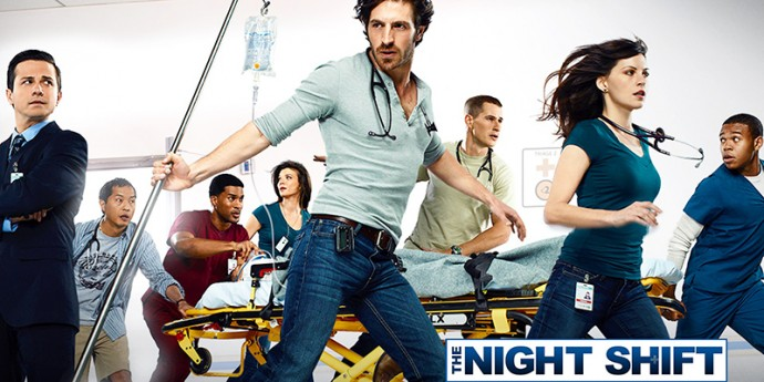 the-nightshift-keyart-xl
