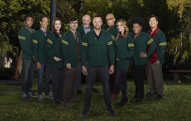 ustv-community-season-5-cast