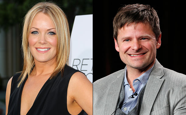 Andrea-Anders-and-Steve-Zahn