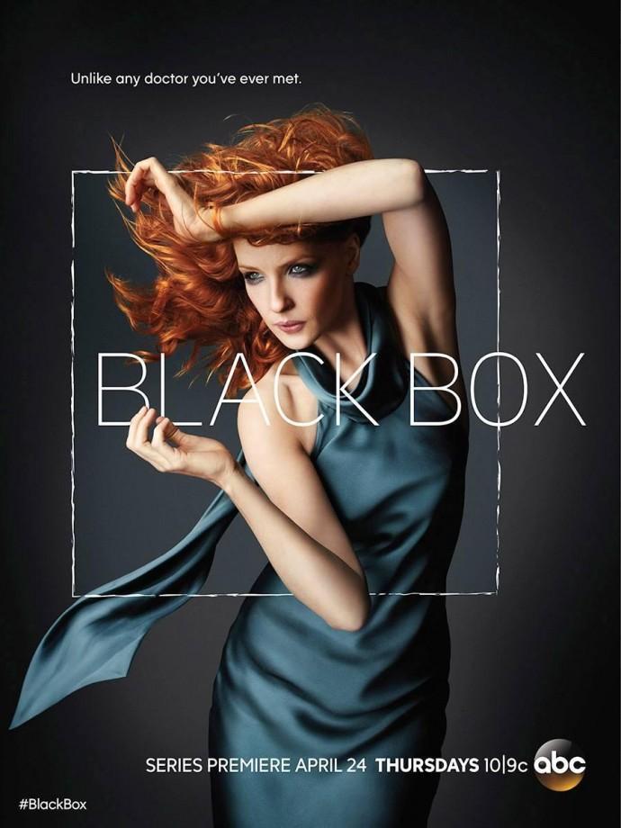Black_Box_Serie_de_TV-930728991-large