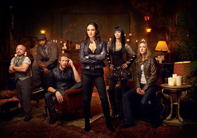 Cast-Main_(Season_2)