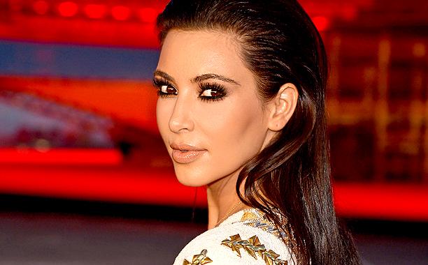 Kim-Kardashian-instagram-02_612x380