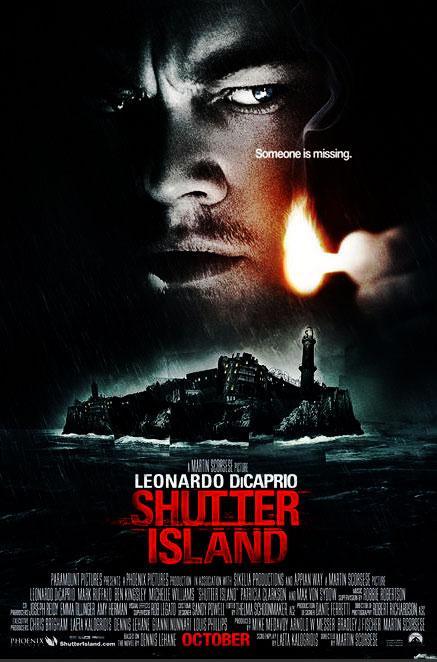 Shutter_Island-215721197-large