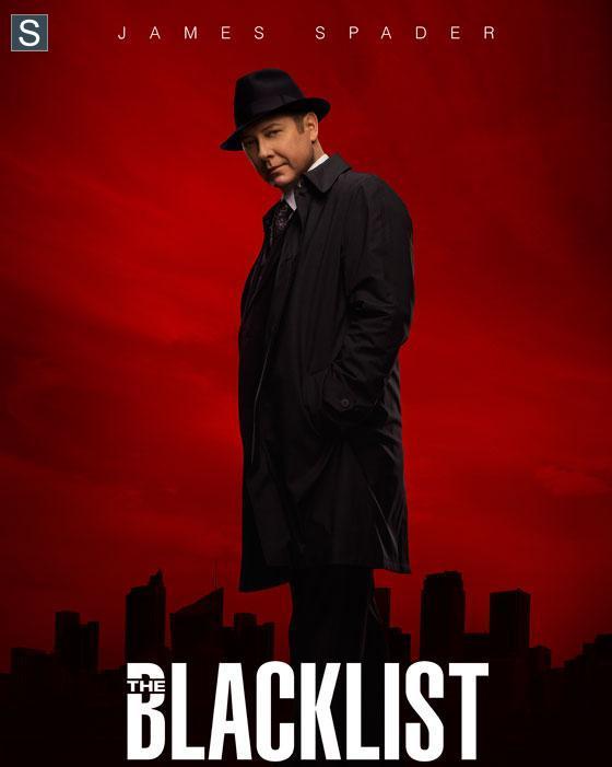 The Blacklist Saison 2 VOSTFR sur uptobox 1fichier firedirve