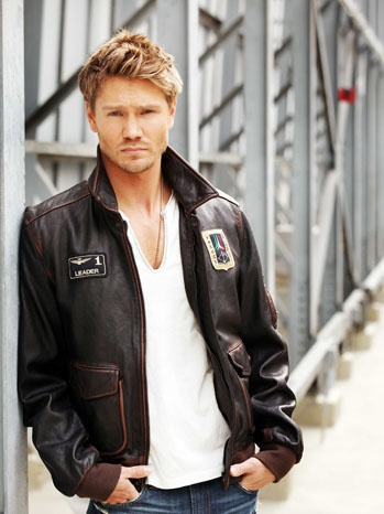 chad_michael_murray_a_p