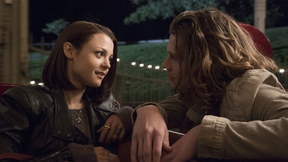 finding_carter_still_se1