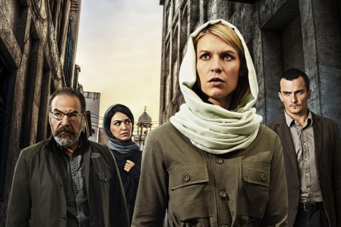 homeland_s4_gallery_stars_1200_article_story_large