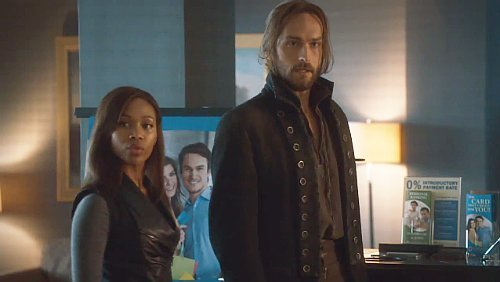 ichabod-learns-about-banking-in-sleepy-hollow