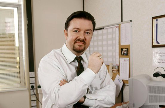 ricky-gervais-reprises-the-office-character-in-new-documentary