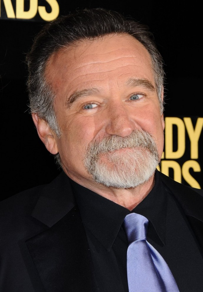 robin-williams-the-comedy-awards-2012-01