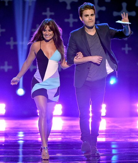 teen-choice-moments-lea-michele