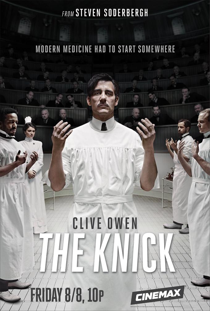the-knick-s1-key-art