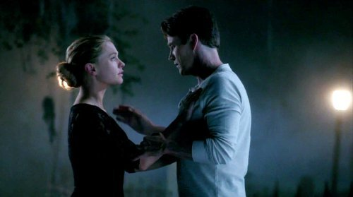 true-blood-series-finale-wll-sookie-have-her-happy-ending
