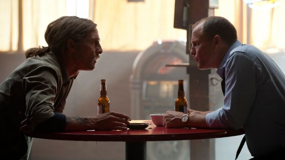 true_detective_table_a_l