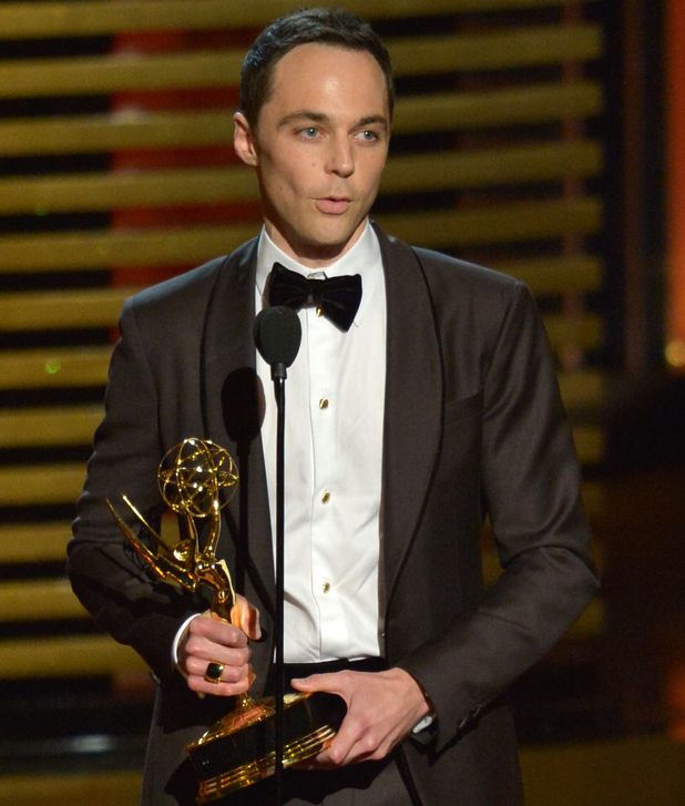 ustv-emmy-awards-jim-parsons