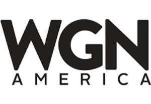 wgn-america-logo-2