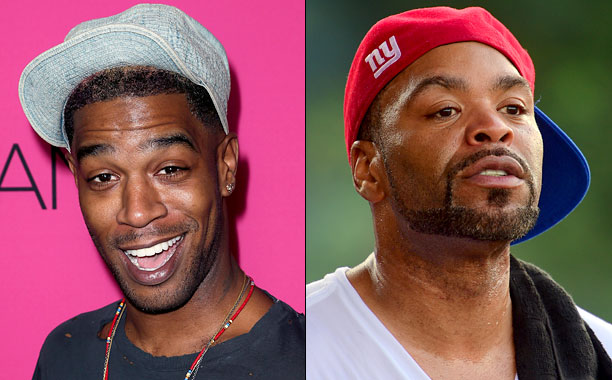 KID-CUDI-METHOD-MAN