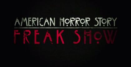 american-horror-story-freak-show-ahs-420x215