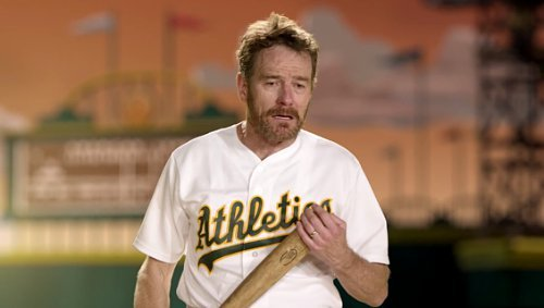 bryan-cranston-plans-fake-one-man-show-for-mlb-postseason-in-tbs-promo