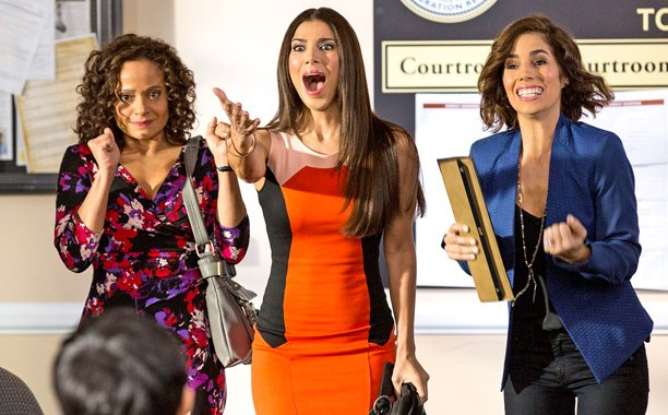 devious-maids-gets-season-three-renewal