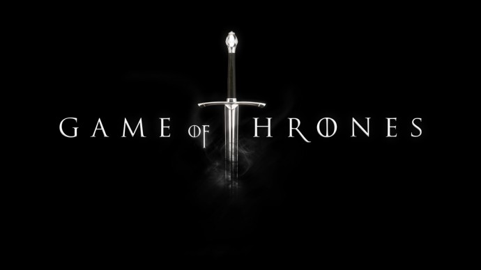 game-of-thrones-season-2-logo_1920x1080_697-hd