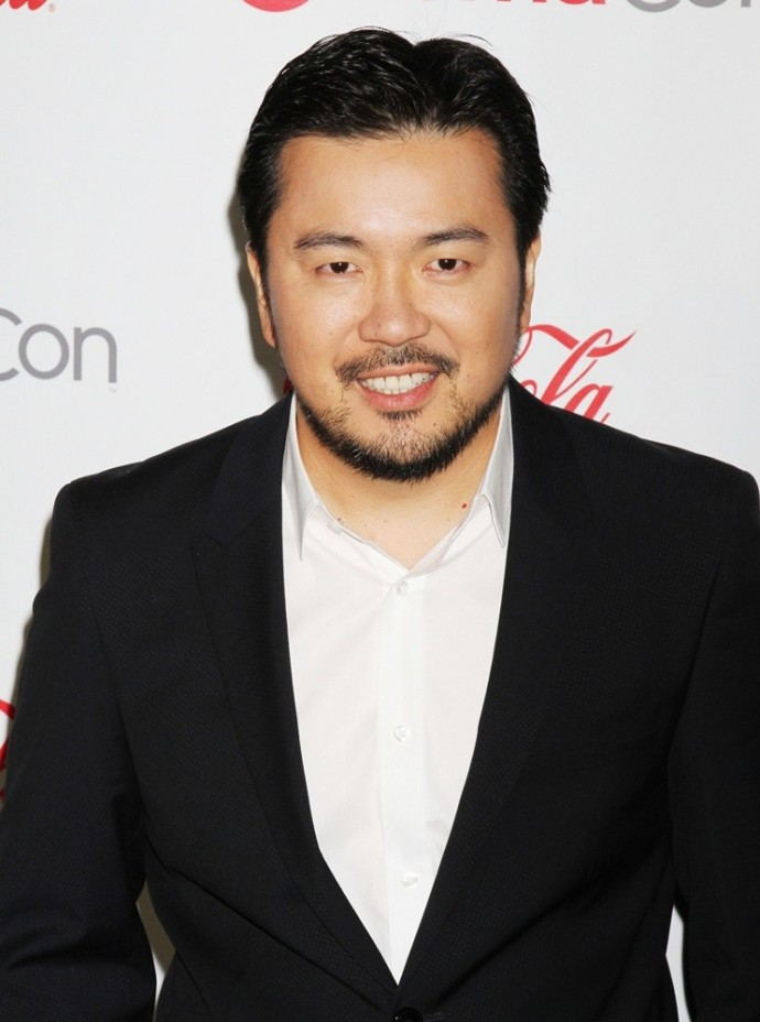 justin-lin-2013-cinemacon-big-screen-achievement-awards-01