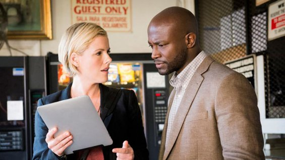 kathleen_robertson_murder_in_the_first_a_l