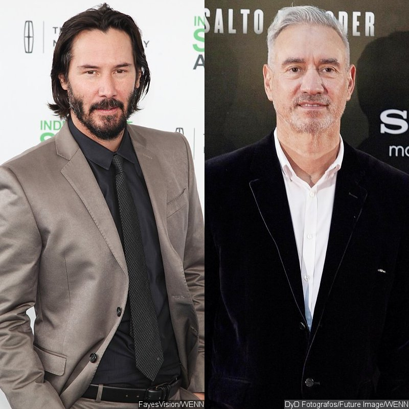 keanu-reeves-and-roland-emmerich-team-up-for-virtual-reality-tv-series
