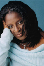 latanya-richardson-jackson-cropped