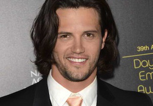 nathan-parsons-true-blood