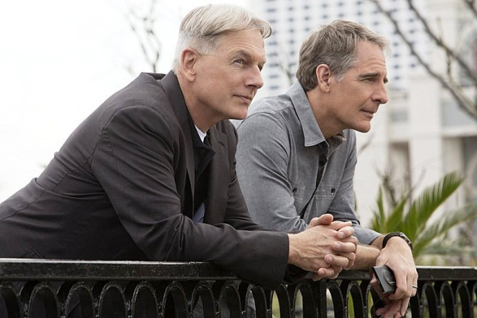 ncis-new-orleans-is-the-most-watched-new-fall-series-so-far