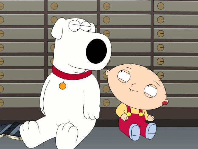 stewie-to-get-pregnant-with-brian-s-baby-on-family-guy