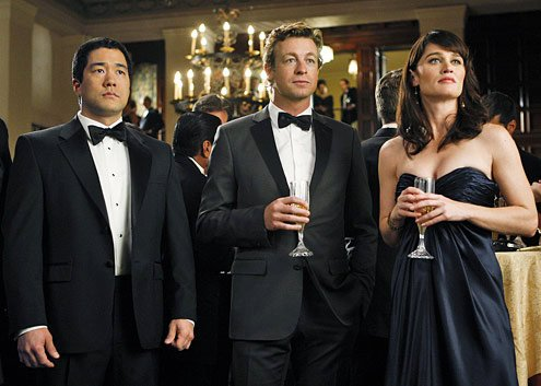 the-mentalist-season-7-confirmed-to-be-the-last