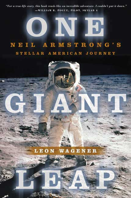 tnt-developing-a-neil-armstrong-miniseries