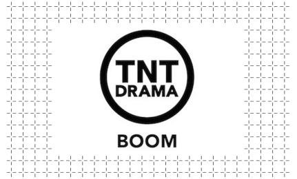 tnt-logo-grid